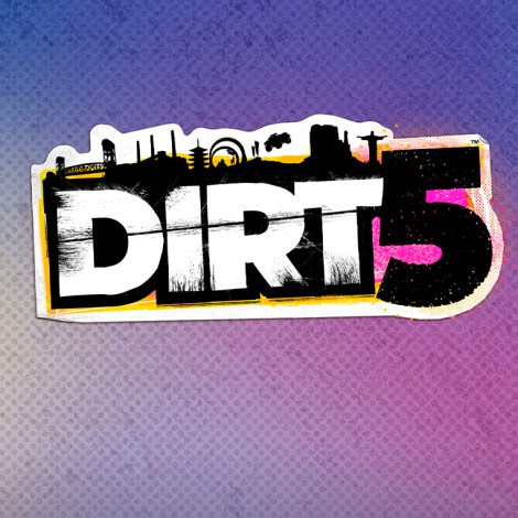 Dirt 5 de Codemasters: trailer gameplay revelado para Xbox Series S