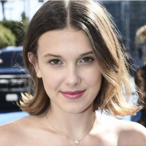 "Millie Bobby Brown fue rechazada para ""Game of Thrones"""