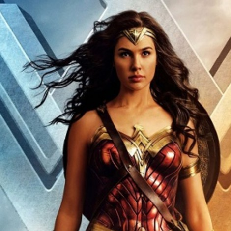 Wonder Woman 1984 se estrenará en plataformas digitales