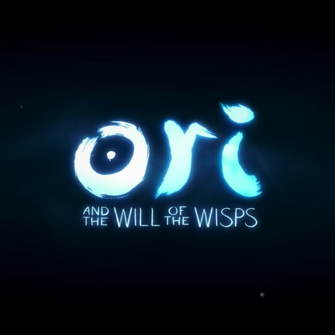 Ori and the Will of the Wisps, razones para revisitarlo en Xbox Series X/S