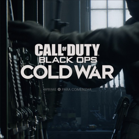 Call of Duty Black Ops: Cold War, Reseña del título rey en disparos en primera persona