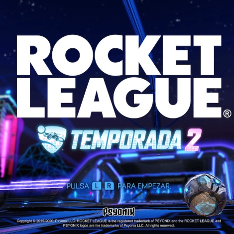 Rocket League Season 2, Reseña de una temporada explosiva y musical