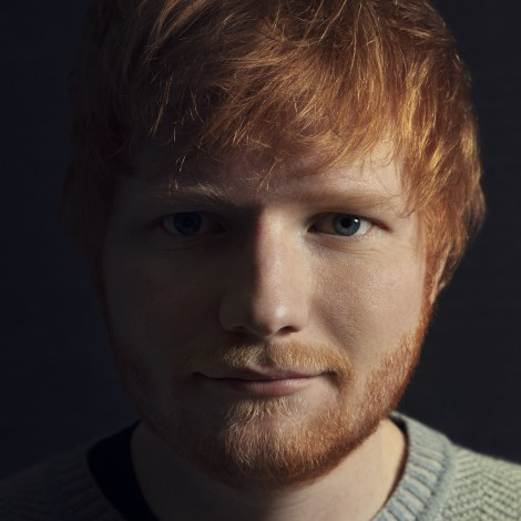 "Ed Sheeran estrena ""Afterglow"""