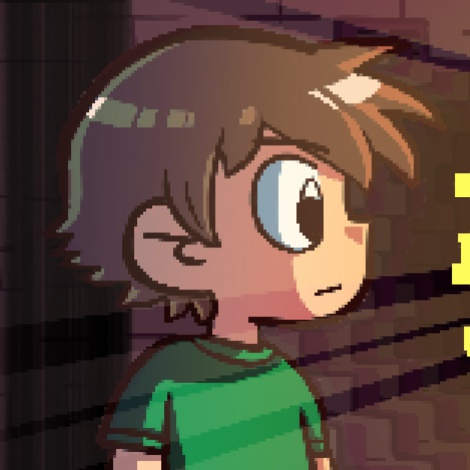 Scott Pilgrim Vs The World: The Game - Complete Edition, Reseña