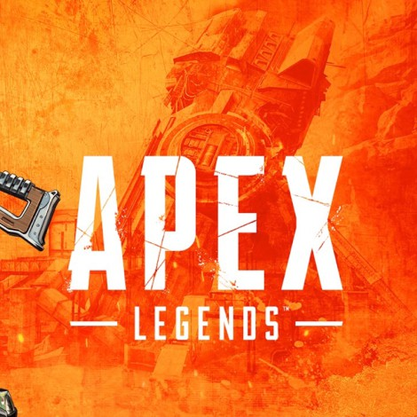 Apex Legends estrena temporada y llega a Nintendo Switch en marzo