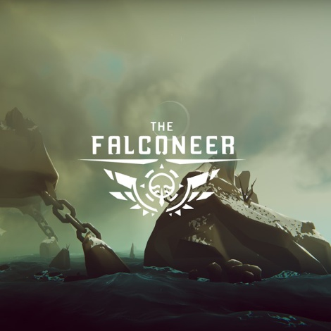 The Falconeer, reseña: una gran idea, mal ejecutada en Series X/S