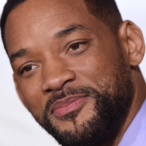 "Will Smith regresa con ""Fast & Loose"""
