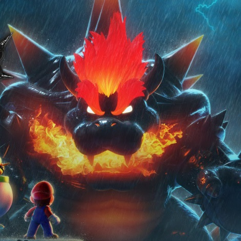 Super Mario 3D World + Bowser's Fury, reseña de un combo espectacular