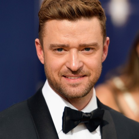 Justin Timberlake se disculpa con Britney Spears y Janet Jackson
