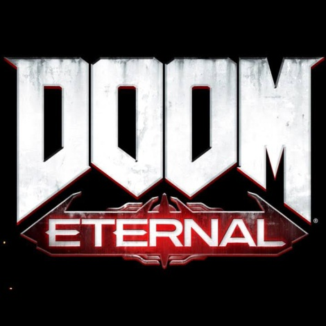 Doom Eternal, Reseña de una adaptación milagrosa en Switch