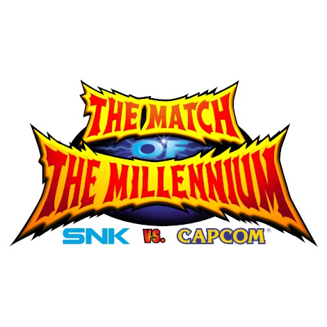 SNK vs. Capcom: The Match of the Millennium, Reseña de un juego con esencia retro