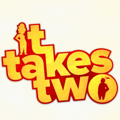 It Takes Two: un concepto original para 2 jugadores que no te debes perder