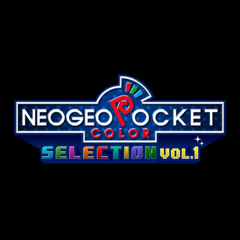 NeoGeo Pocket Color Selection Vol. 1: Una colección de clásicos llega a Switch